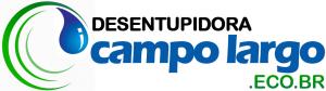 Desentupidora Campo Largo